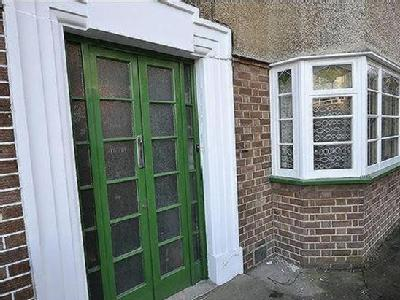 House for sale, Briavels Grove