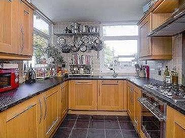 House for sale, Seafore Close