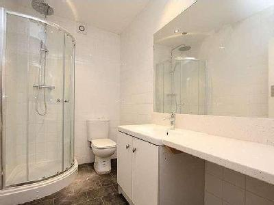 House for sale, Ellacombe Road