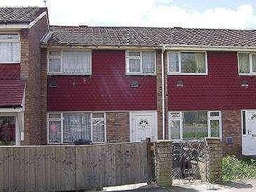 House for sale, Bromford Drive