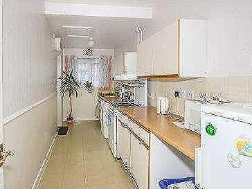 House for sale, Underhill Road