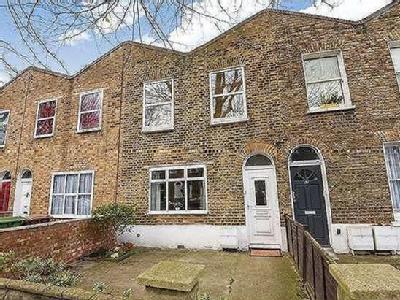 House for sale, Fort Road - Terrace
