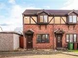 Property for sale, Clayton Court