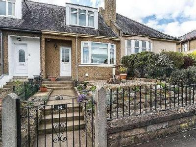 House for sale, Ulster Gardens