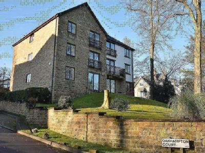 Potternewton Leeds Flats Apartments For Sale In
