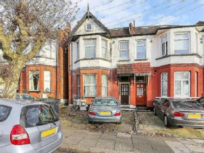 Mount Road, Hendon, Nw4 - Leasehold