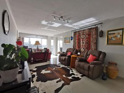 Buy Flats In South End Nestoria
