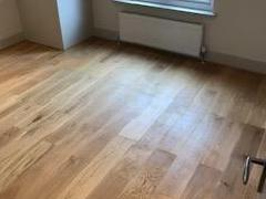 New 3 Bedroom Duplex ! We are delighted to offer to let this fully refurbished three double bedroom, 3rd bedroom with...