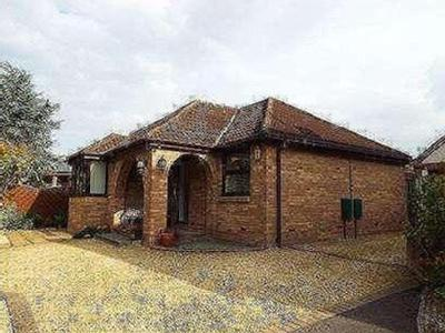 The Coppice, Bradley Stoke, Bristol, BS32