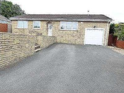 Rydal Close, Burnley, Lancashire, BB10