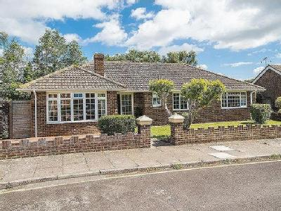 House for sale, Canterbury - Detached