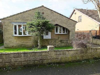 Yew Tree Road, Maltby, Rotherham, S66