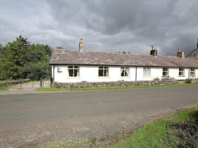 3-4 Aisgill Moor Bungalows, Aisgill, Kirkby Stephen, YORKSHIRE DALES
