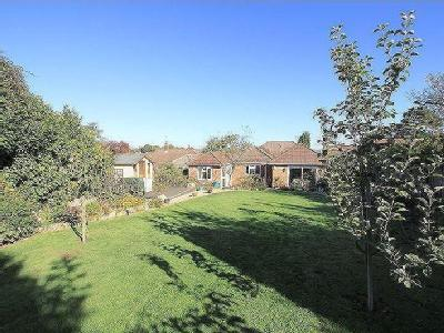 ***OPEN HOUSE 26TH JANUARY- BY APPOINTMENT ONLY***
