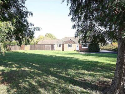 House for sale, North Boarhunt