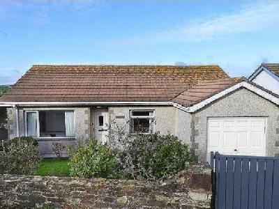 59 St. Peters Way, PORTHLEVEN, TR13