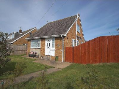 Ryecroft Drive, Withernsea, East Yorkshire, HU19