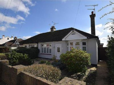 Spital Road, Maldon, Essex - House