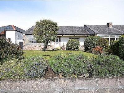 Broughty Ferry, DD5 - Conservatory