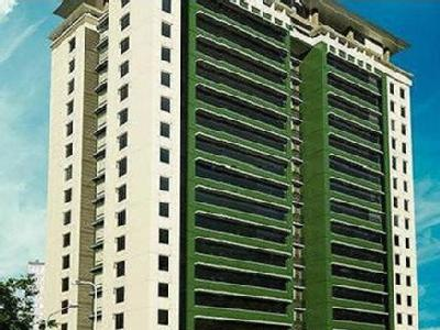 Flat to buy Cebu City - Gym, Sauna