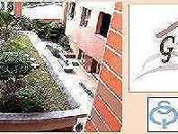 Flat for sale Muntinlupa - Garden