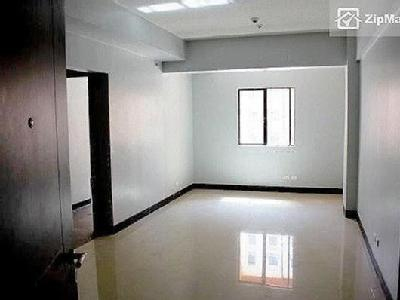 Flat for sale Pasay City - Hot Tub
