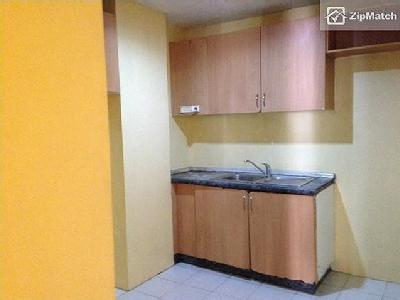 Flat to buy 1, Quezon City