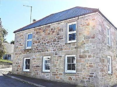 Weston, Thomas Terrace, PORTHLEVEN, TR13