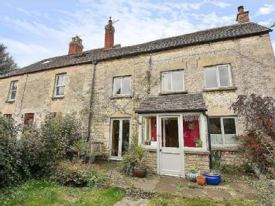 House for sale, Nailsworth - Cottage