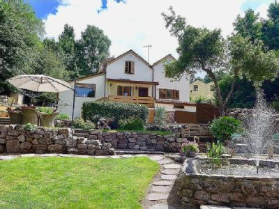 House for sale, St Briavels - Cottage