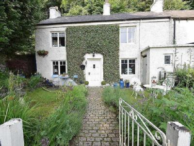 House for sale, Bonsall - Cottage