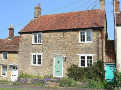 House for sale, Bayford BA9 - Cottage