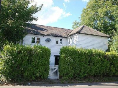 House for sale, Lenham - Cottage