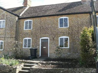 COMPARE OUR FEES - Cottage, House