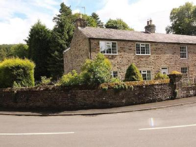 House to rent, Allenheads - Cottage