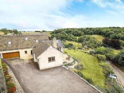 Chapel Lane, Minchinhampton, Stroud, Gloucestershire, GL6