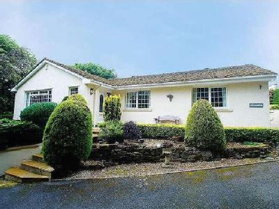 Low Moresby, Whitehaven, CA28
