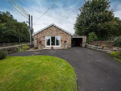 House for sale, Acomb - Bungalow