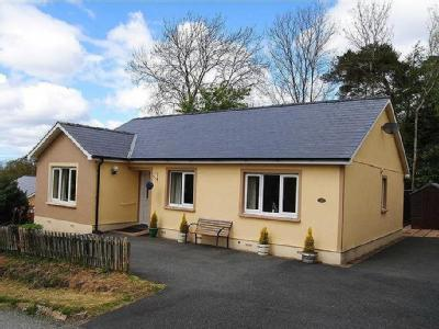 Martletwy, Narberth, Pembrokeshire