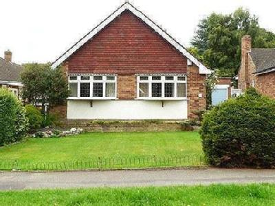 Egerton Road,Streetly,Sutton Coldfield