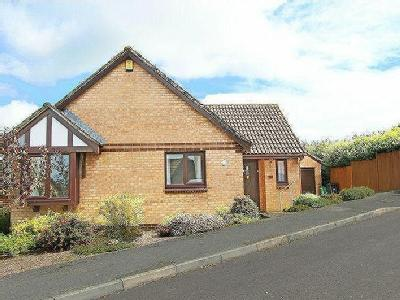 House for sale, Honiton - Detached