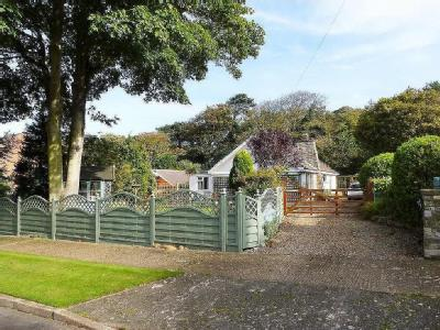House for sale, Cromer - Bungalow