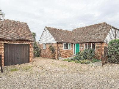 House for sale, Fordwich - Detached