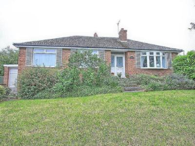 Marske Lane, Skelton - Bungalow