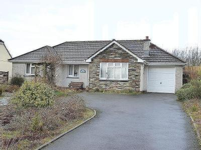 Camelford Property Find Properties For Sale In
