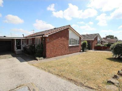 Haids Road, Maltby, Rotherham, South Yorkshire