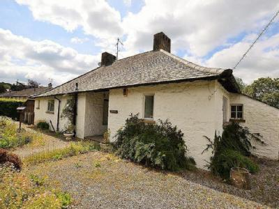 Alyth, Kendal - Potential Building Plot