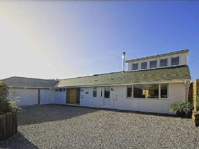 House for sale, St Mawes - Detached