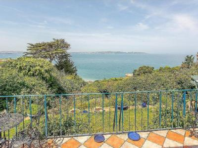Heath Road, Brixham, Devon - Detached