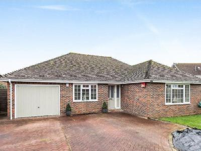 Clovelly Road, Emsworth, PO10